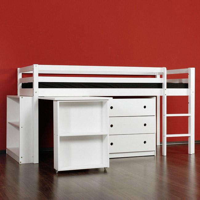 schlafzimmer wandgestaltung dachschr228ge